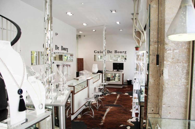 bijoux-argent-925-made-in-france-photo-showroom-shop-magasin-centre-de-paris-le-marais-01
