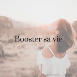 Booster-sa-vie-300x300
