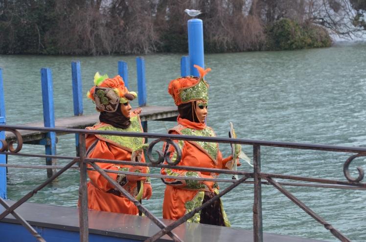 Carnaval d'Annecy 2018DSC_4937