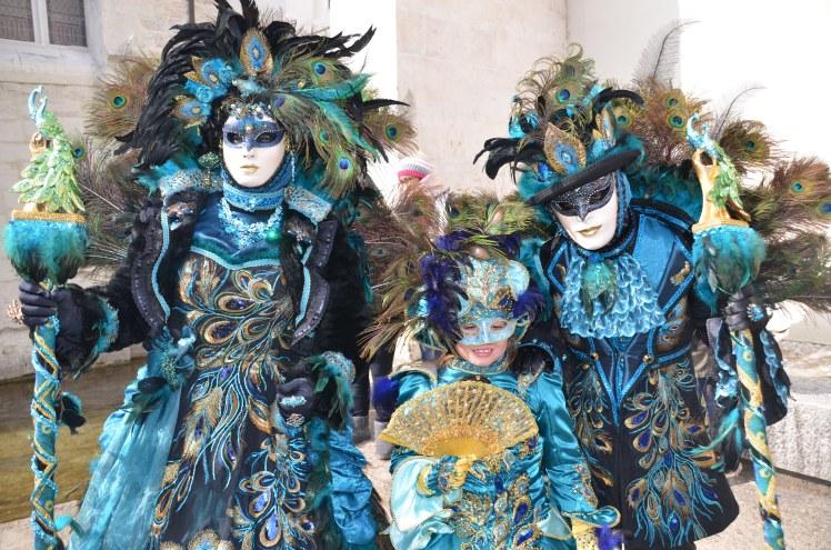 Carnaval d'Annecy 2018DSC_4997