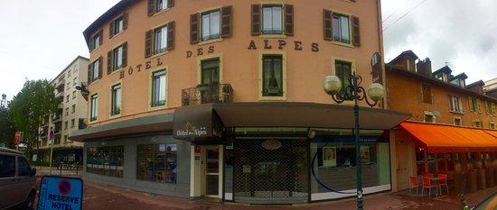 hotel-des-alpes(1)